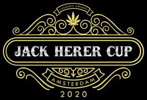 JHC 2020